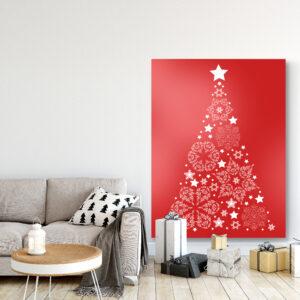 alternative weihnachtsbaum