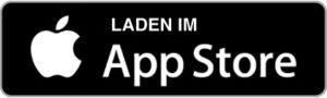 AppleStore Icon für myposter App