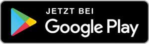 Google Play Icon für myposter App